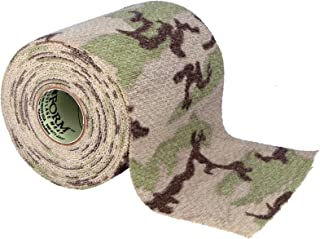 Gear Aid Tactical Camo Form Protective Camouflage Wrap