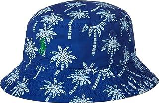 c0f4aae46adf7 Amazon.ca  Polo Ralph Lauren - Boys  Clothing   Accessories
