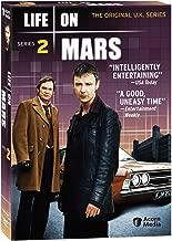 Best life on mars series 2 dvd Reviews