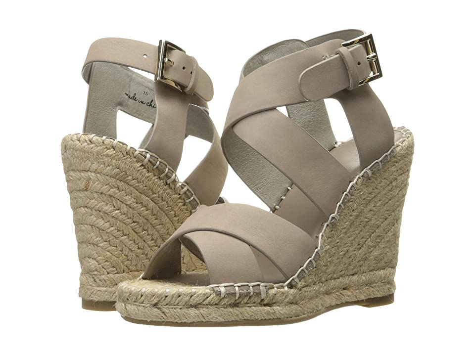 Joie Kaelyn (Dove Nubuck) Women