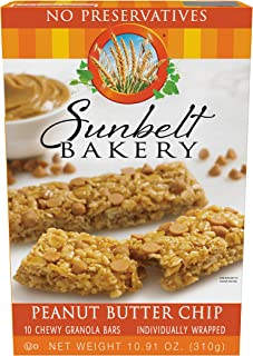 Best sunbelt bakery cereal Reviews