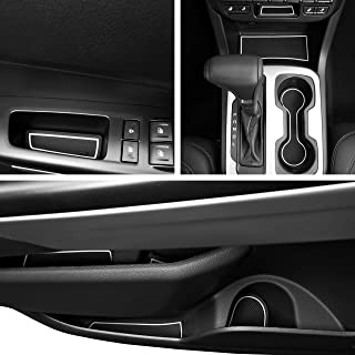 Best 2016 chevy colorado truck bed accessories Reviews