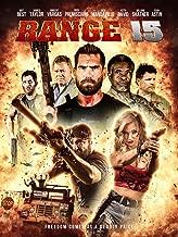 Best range 15 dvd release Reviews