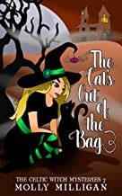 Best celtic cartoon characters Reviews