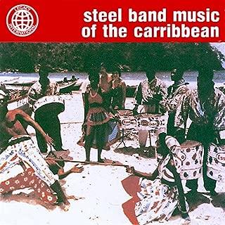 steel legacy band