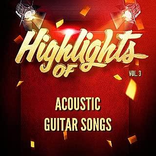 Best bryan adams acoustic guitar Reviews