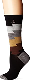 Pendleton Women's Crew Socks - Wool Blends