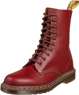 Men's 1490 10 Eye Boot
