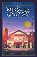 Best keigo higashino english books Reviews