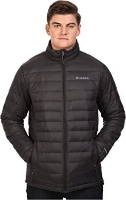 Big & Tall Voodoo Falls 590 TurboDown Jacket