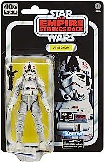 Star Wars 40Th Ann E5 Atat Driver