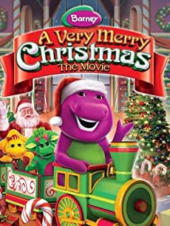 Best merry christmas 2011 Reviews