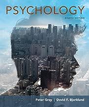 psychology peter gray ebook