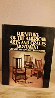 Best american arts and crafts furniture Reviews