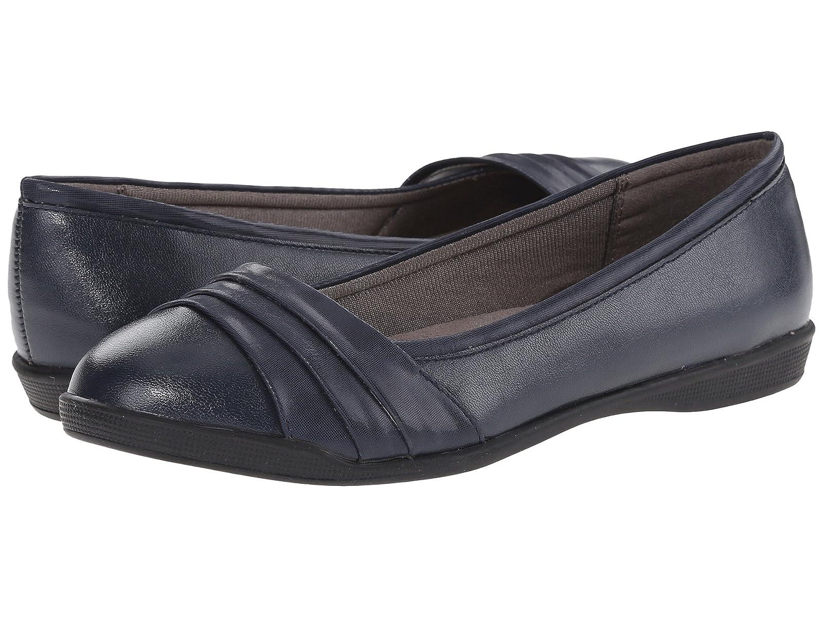 LifeStride GawkCheap and distinctive eye-catching shoes