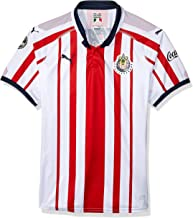 Best chivas new shirt Reviews