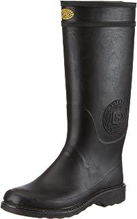 nuovo concetto 9718b 97a02 Amazon.it: Superga - Stivali / Scarpe da donna: Scarpe e borse