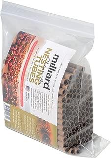 mason bee supplies