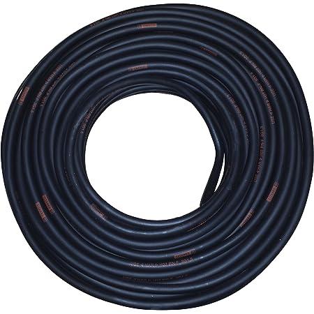 3 x 2,5 mm/², 100 m Cable de goma H07RN-F