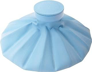Best dmi rubber ice bag Reviews