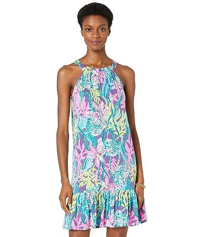Lilly Pulitzer Saira Dress