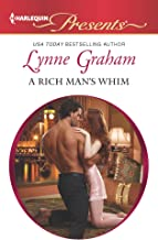 Best a rich man's whim Reviews
