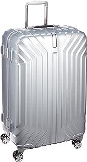[サムソナイト] スーツケース トゥルーフレーム スピナー76 85L 5.0kg 76 cm 5kg I00003