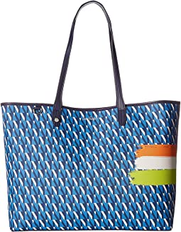 Isalyn Tote