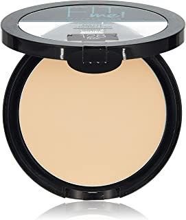 Maybelline New York Fit Me Powder, 128 Nude