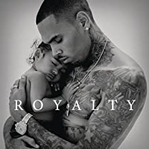 Royalty (Deluxe Version) [Clean]