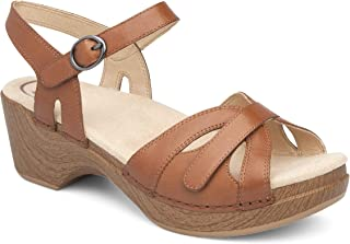 Women's Season Sandal