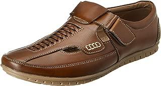 Centrino Men's 2315 Outdoor Sandals
