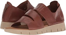 Tan Rock/Tory Sand Rubber