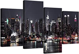 Best new york pictures for sale Reviews