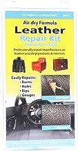 No Heat! Liquid Leather & Vinyl Repair K