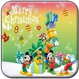 Xmas Christmas Wallpaper App