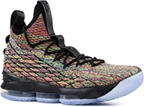 fruity pebble lebron 15