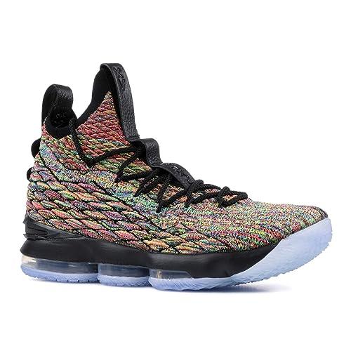 size 40 e91ea 182bd Nike Lebron Xv Mens 897648-900