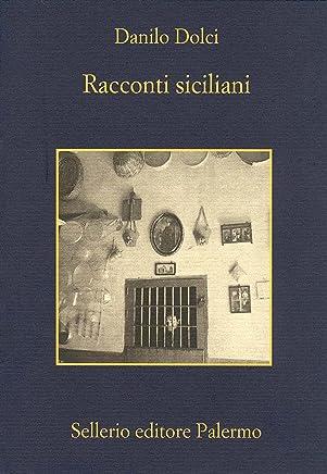 Racconti siciliani (La memoria Vol. 763)