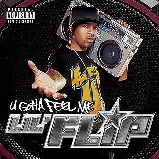 Best lil flip represent Reviews