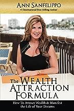 attraction formula ebook