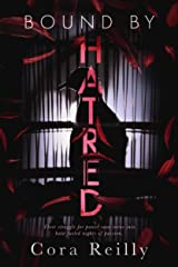 Bound By Hatred (Born in Blood Mafia Chronicles Book 3) (English Edition) Format Kindle
