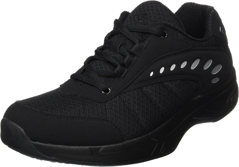 Chung -shi -shi -shi Comfort Step Sport Ii, män s 6553333.  online billigt