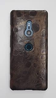 【Yoco Joy】 ASUS ZenFone 5Z SIMフリー ZS620KL専用本革 レザー ケース カバー 2つ折り 通販 ブランド 直貼り