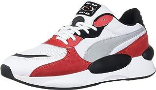 Rs 9.8 Sneaker