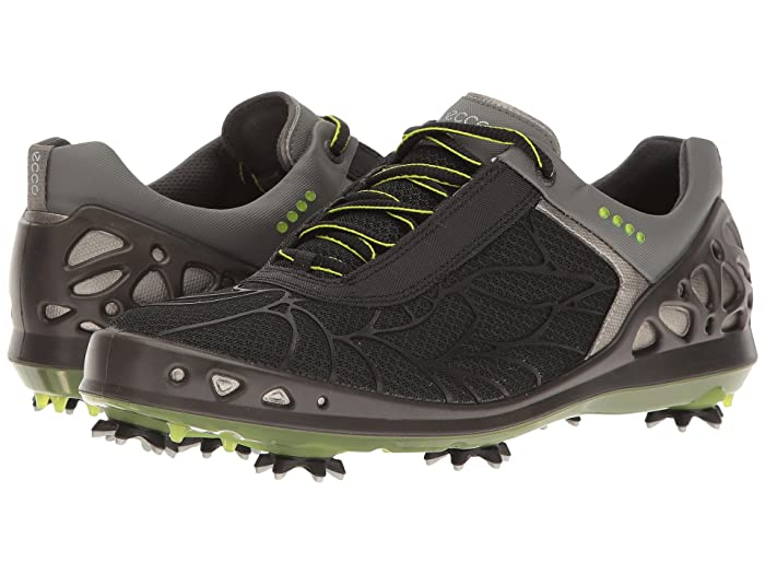 ecco biom golf shoes 6pm