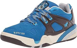 حذاء رياضي حريمي من K-Swiss مطبوع عليه caprina X Harry Potter