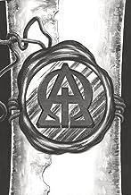 Alpha and Omega: Beginning Of Beginnings