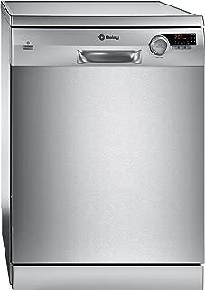 Amazon.es: 4 estrellas y más - Lavavajillas: Grandes electrodomésticos