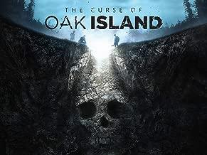 Best oak island us president Reviews